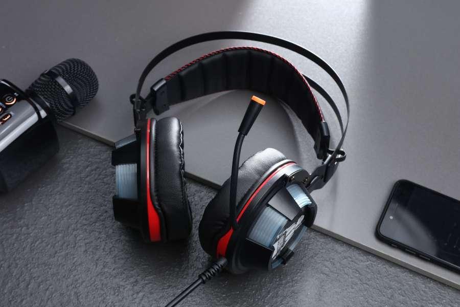 mejores auriculares gaming