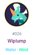 Wiplump