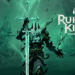 ruined-king-league-legends-story