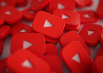 se puede vivir de un canal de youtube
