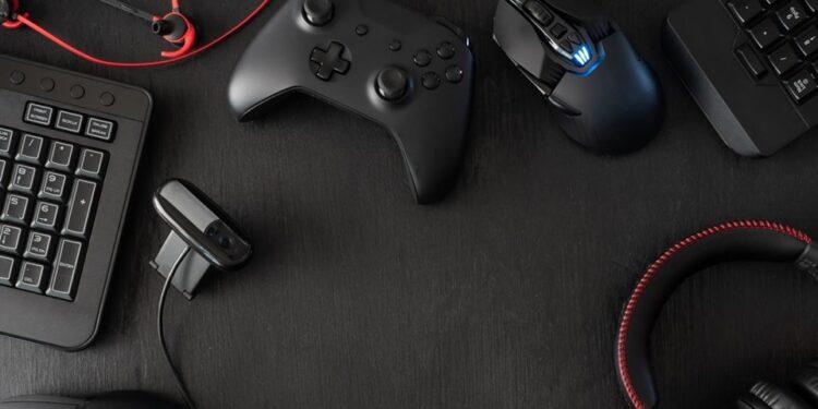 mejores perifericos gamer baratos imprescindibles para tu pc