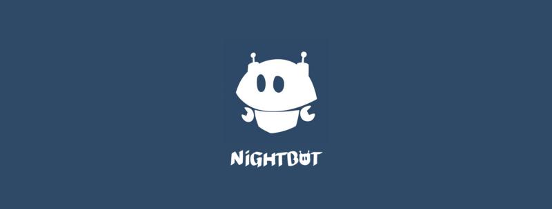 como crear comandos en twitch con nightbot