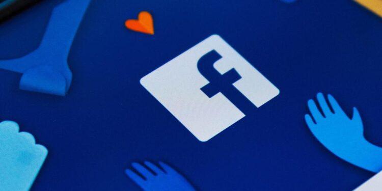 como hacer directos en facebook gaming