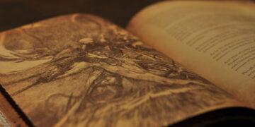 libro-de-cain-diablo-iii-historia-lore