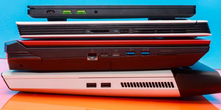 mejor ordenador portatil calidad precio comprar