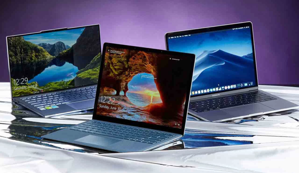 mejores portatiles baratos en calidad precio
