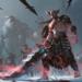 Slayer TFT Set 4.5