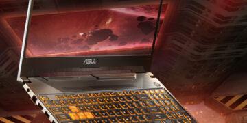 ASUS TUF Gaming A15 FA506IV-HN337 ESPECIFICACIONES