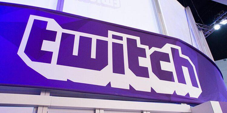 como conseguir el afiliado en twitch rapido