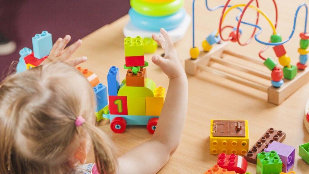gamificacion en el aprendizaje de los niños