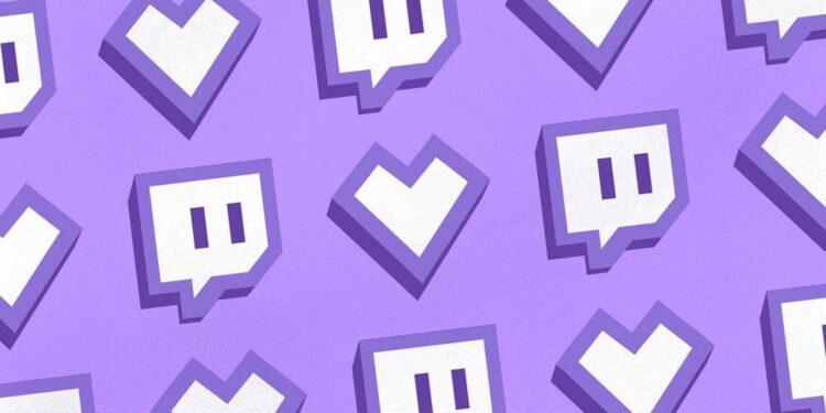 como conseguir seguidores en twitch