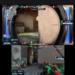 como hacer stream grupal en twitch