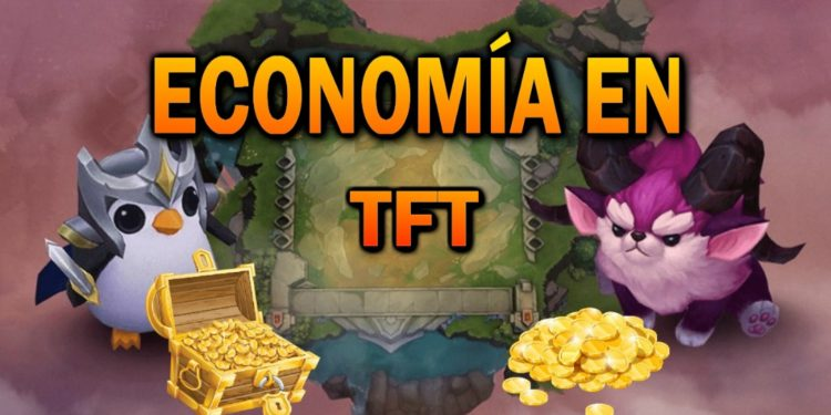 guía economía tft