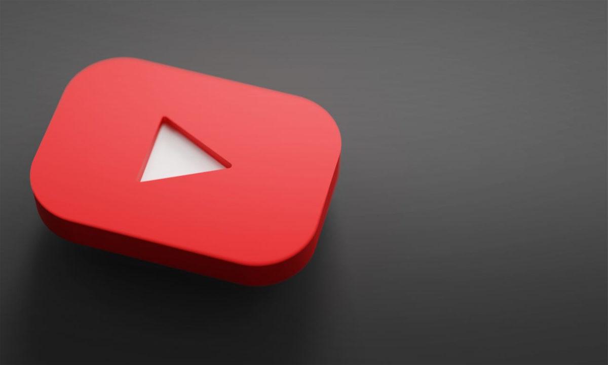que no se puede hacer en youtube