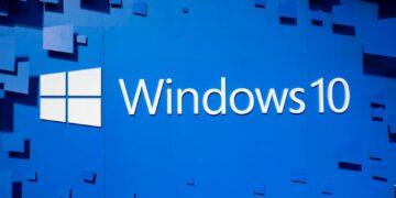 como activar windows 10 con clave de producto