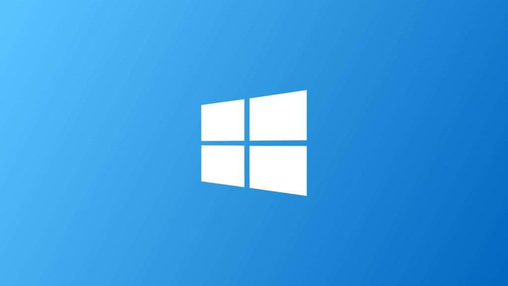 como activar windows 10 legalmente y para siempre