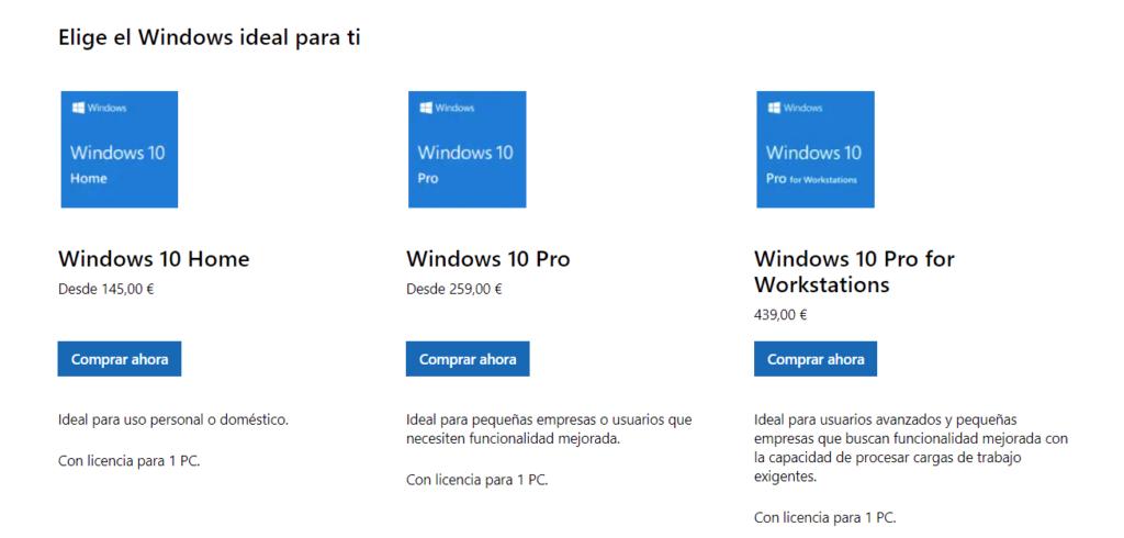 como activar windows 10 permanentemente