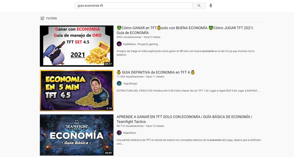 como hacer videos gamer para un canal de youtube