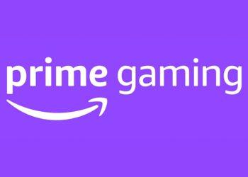 como vincular cuenta de amazon prime con twitch