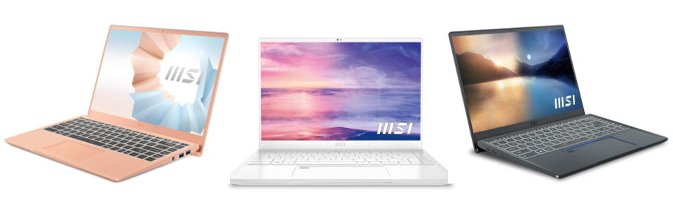comprar MSI Prestige 15 A11SCX-018ES amazon