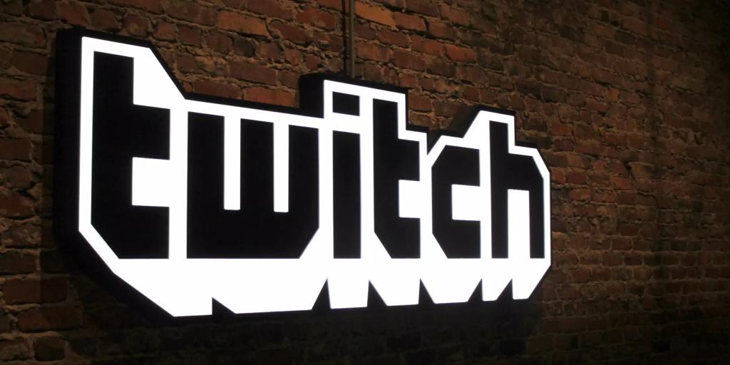 cuanto gana un streamer por mes en twitch