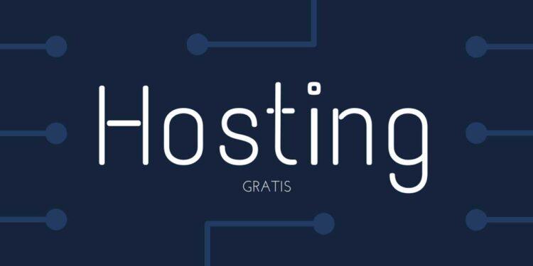 hosting con ssl gratis y dominio wordpress