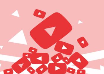 como crecer rapido en youtube desde cero