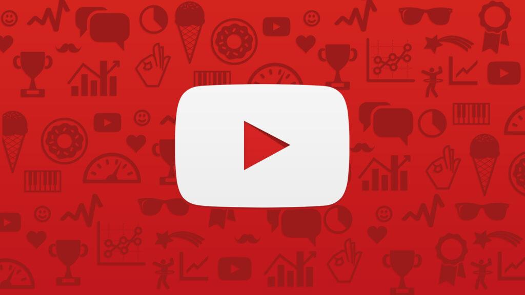como elegir el contenido de un canal de youtube