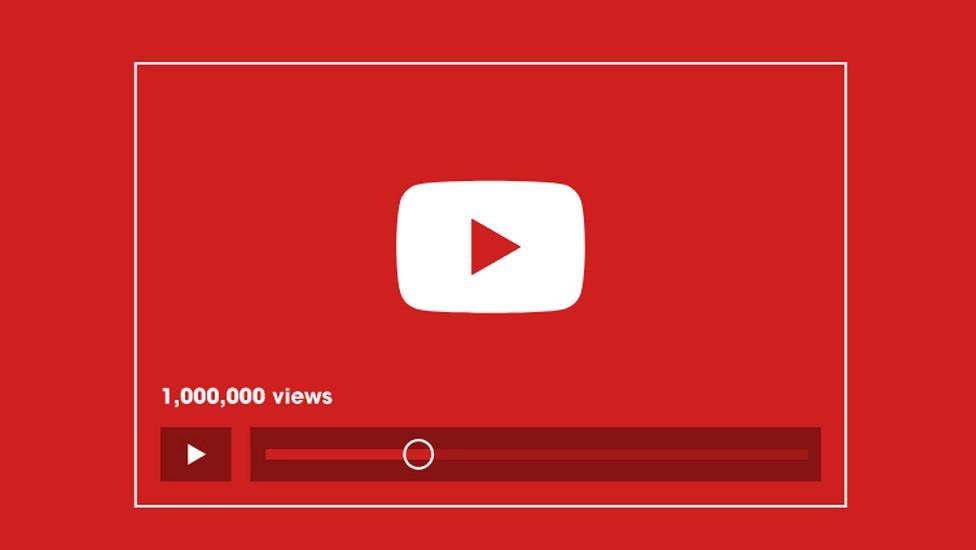 como engañar al algoritmo de youtube