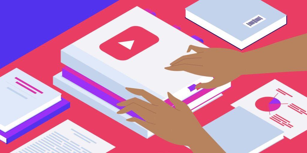 como hacer crecer un canal de youtube con gameplays