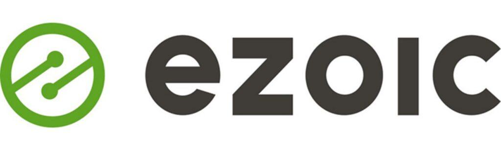 ezoic-ganar-dinero-pagina-web