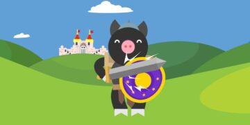 twitch rpg que es y como registrarse para ganar bits gratis en español