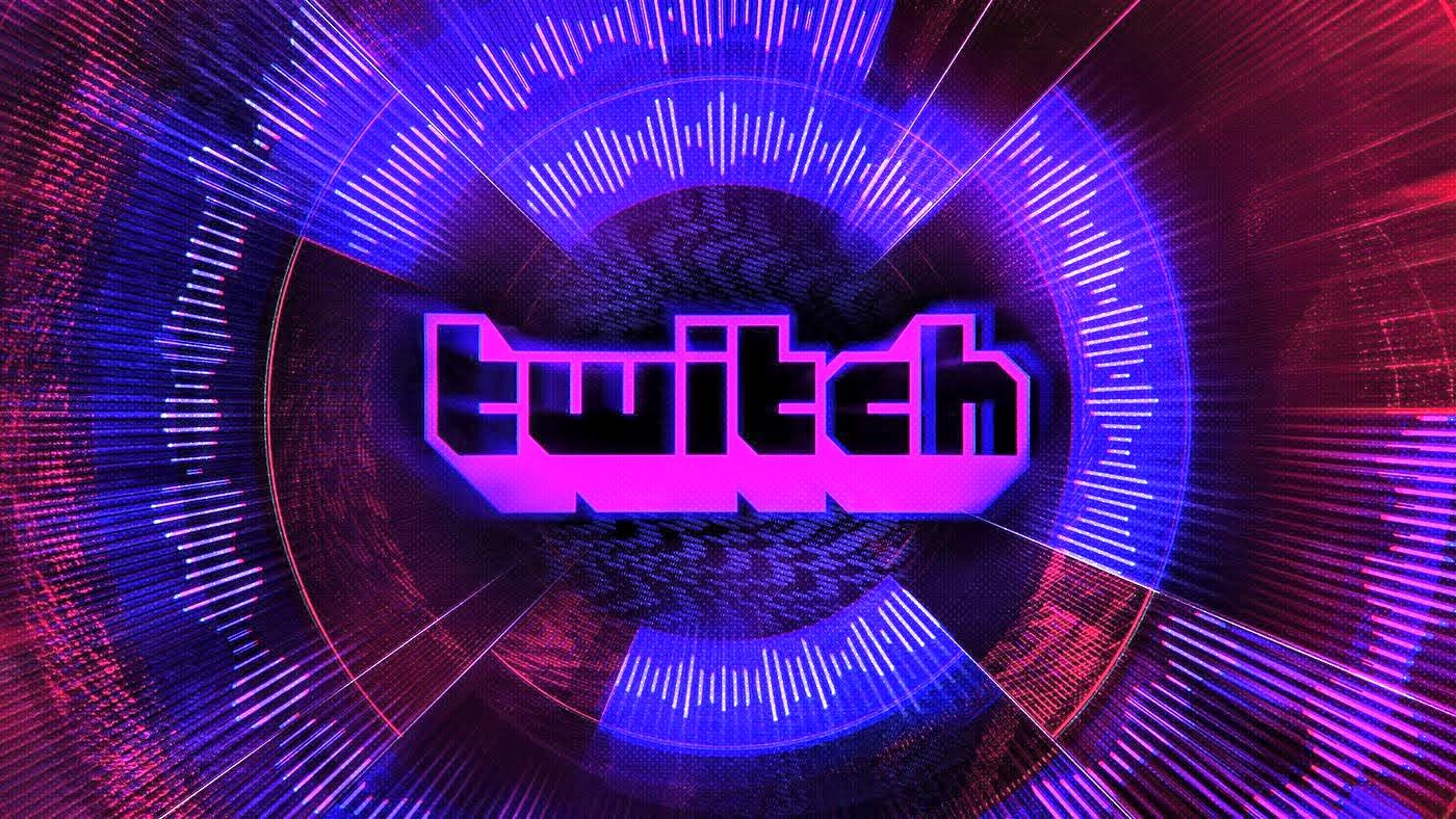 como evitar el copyright en twitch