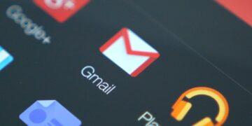 como eliminar una cuenta de gmail para siempre