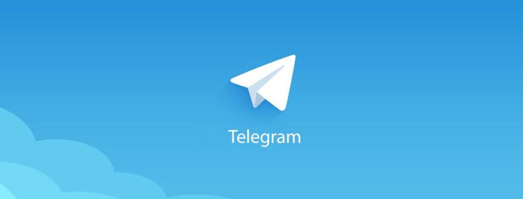 como pasar fotos de un movil a un ordenador usando telegram
