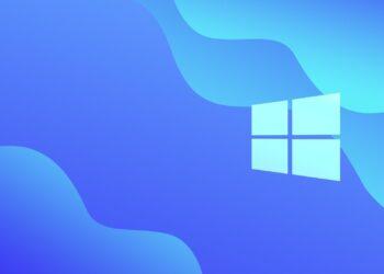 como saber que windows tengo en mi pc