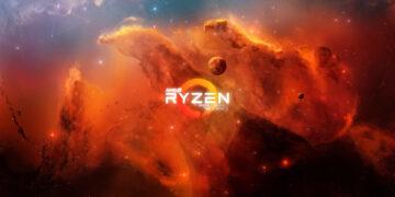 procesador amd ryzen 5 3600 review especificaciones precio