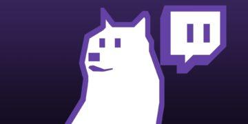 que es twitch como funciona y caracteristicas mas importantes