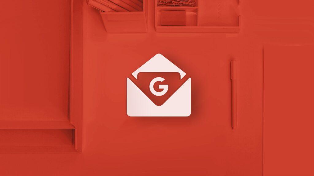 que pasa al eliminar mi cuenta de gmail para siempre