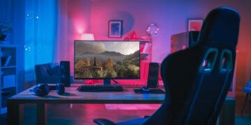 resolucion 2k cuanto es medidas en pixeles y mejores monitores gamer 2k
