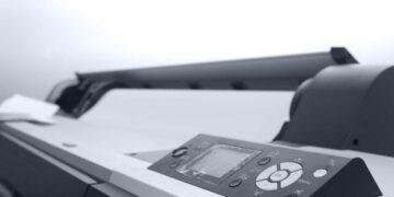 top 4 mejores impresoras laser 2021