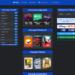alternativas a dontorrent las mejores plataformas para descargar peliculas y series por torrent