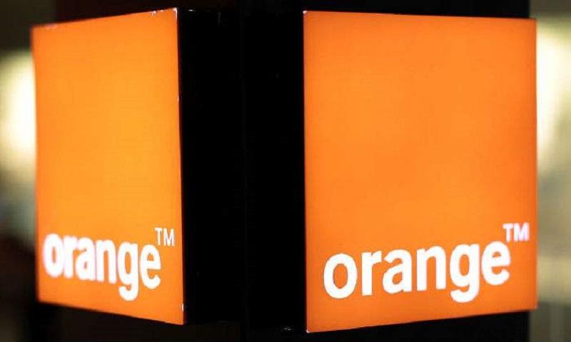 como iniciar sesion en mixmail con un correo orange