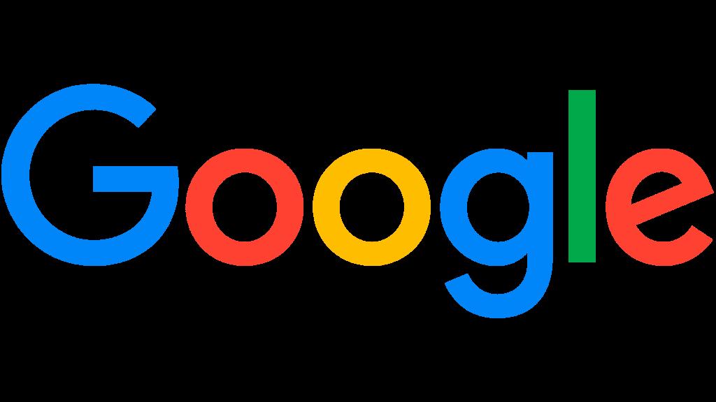 posicionar en google
