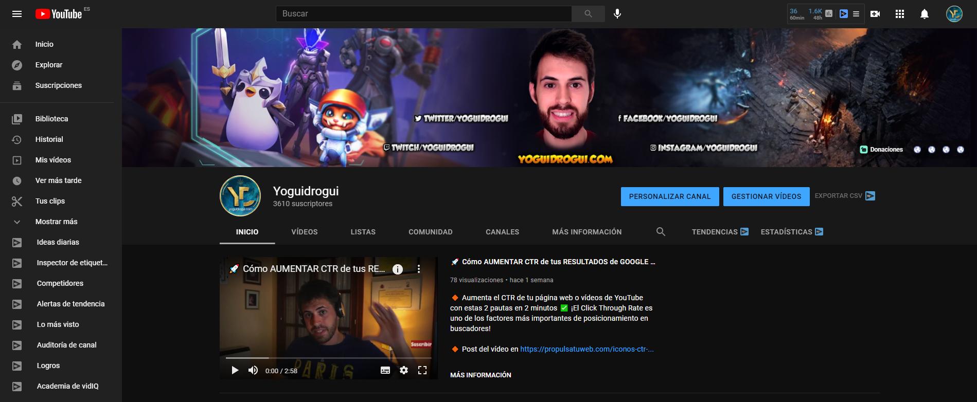 canal-de-youtube-yoguidrogui