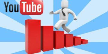 como conseguir las 4000 horas de visualizacion y 1000 suscriptores en youtube