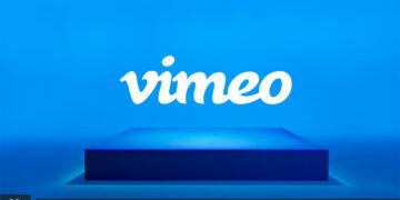como iniciar sesion en tu cuenta de vimeo