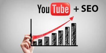 como posicionar videos en youtube