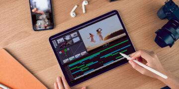 mejores programas para editar videos en pc