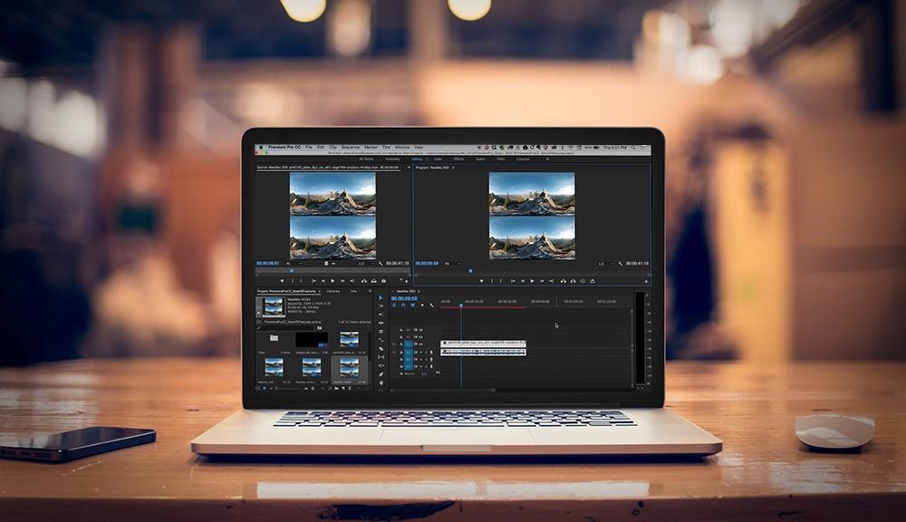 mejores programas para editar videos en pc gratis y sin marca de agua
